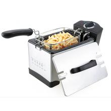 Fritadeira 2.5L