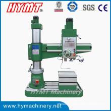 Z3032X10 máquina de taladrado radial de perforación radial mecánica