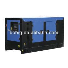 36kW-112kW Lovol série générateur diesel prix