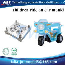 children ride on motorbike plastic toy mold manufacturer