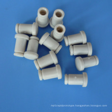 Plastic Injection Moulding Parts with Plating Coating