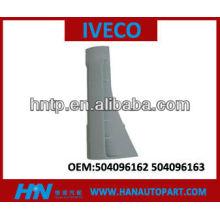 CARACTERÍSTICAS DE CARROCERÍA IVECO TRACTOR de excelente calidad piezas de camión iveco IVECO AIR TRANSPORTE 504096163 504096162