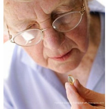 (Resveratrol) --Anti-Cancer Resveratrol CAS No. 501-36-0