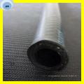 Wire Braid Hydraulic Hose SAE 100 R1 Rubber Hose 1sn 1/2 Inch