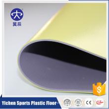 PVC Roll Flooring / Vinyl Flooring Used eco-friendly Kindergarten Flooring Mat