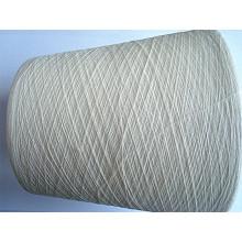 Soybean Protein Fiber Yarn -Ne50s/1 S Twist