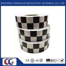Wholesale PVC bandes réfléchissantes Flourescent Made in China