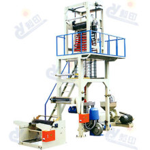 SJ-A50-65 film blowing machine
