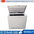 220V / 12V / LPG 3way Kühlschrank Heimgebrauch Gas Mini Kühlschrank