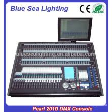 2015 hotsale Pearl 2010 DMX Controller