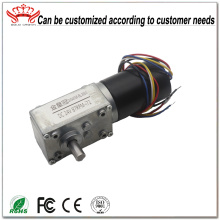 Brushless+24+V+95rpm+Electric+Wheel+Dc+Motor