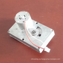 metal electrical telephone junction box