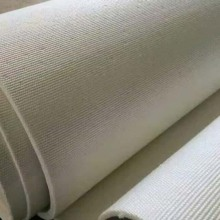 High Temperature Resistant Air Slide Fabrics