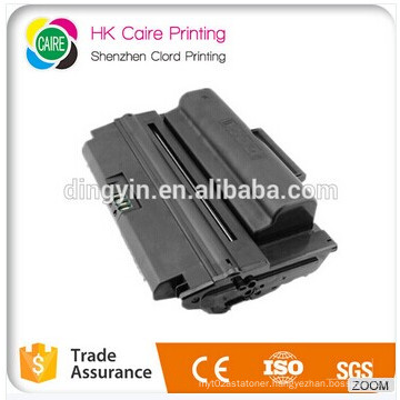 Compatible Toner Cartridge for DELL 1815