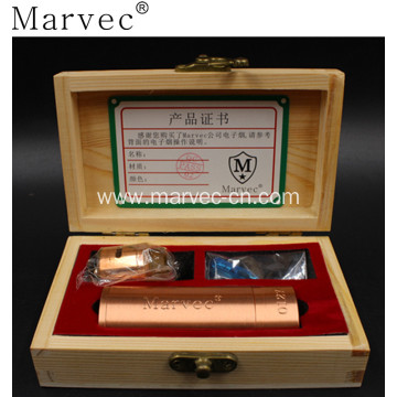 christmas gift 2017 hot sale mechanical mod ecig