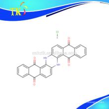 C.I. 69810/Vat Blue GCDN/Vat Blue 14/VB14/Vat dyes