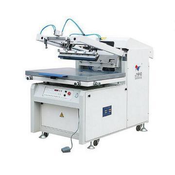 Machine de sérigraphie 6090