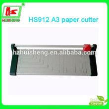 A3 rotary trimmer paper cut machines Guillotine Paper Trimmer