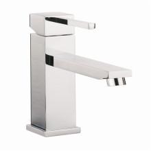 UK Style Bathroom Lifting Type Basin Faucet