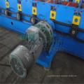 FX cz purlin gang saw roll formando máquina