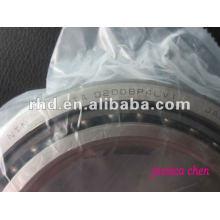 NTN HTA022DBP4L Angular contact ball bearing/machine tool