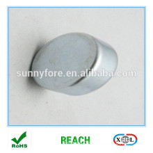 Super Strong Magnets 25mm x 20mm N35 Round Disc Cylinder