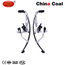 Outdoor Sports Equipment Adults Jumping Stilts From China Coal Group