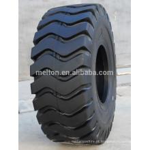 novo otr pneu 16 / 70-20 e3 padrão com preço barato