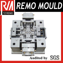 PVC Pipe Fitting Mould Injection Mould