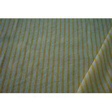 75% Rayon 25% Nylon  Crepe Dyed Fabric