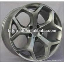 Réplique de 16 pouces magnifique roue mag pour Ford