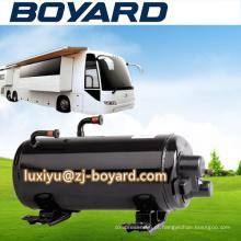 2015 melhor vende 220v/50Hz QXR-33E btu 20000 auto ac compressor 714978 uso desumidificador