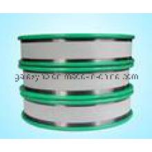 Fil de Molybdène de 0,18 mm de haute résistance