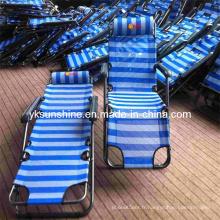 Détente plage chaise XY - 148C