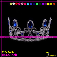 Miss beauty pageant crowns and tiaras supplier