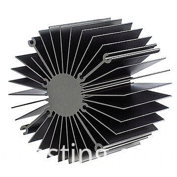 Best-firm-LED-heat-sinks-aluminum-die