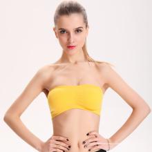 Alibaba Chine Hot Sale Nouveau Design Soutien-gorge sexy femme