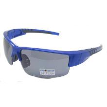 Высококачественные спортивные солнцезащитные очки Fashional Design (SZ5230)