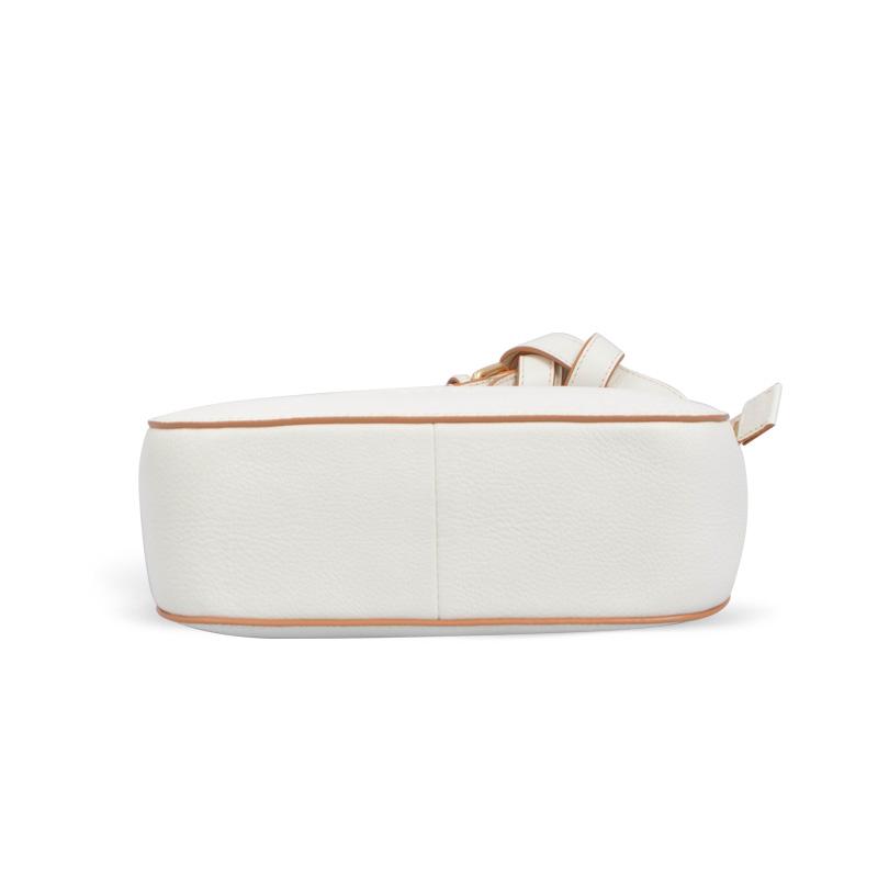 New Good Quality 2020 Women Handbags