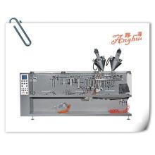 Beste Qualität am populärsten gebratene Nahrungsmittelpulver-Verpackmaschine (AH-S180)