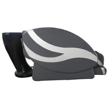 2014 New Massage Shampoo Chair with Kneading and Air Massage