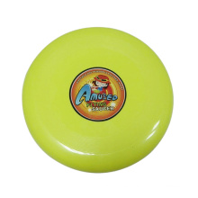 9 Inch Plastic Customized Flying Frisbee (10231106)