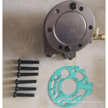 special promotion manufacturing of compressor oil pumps