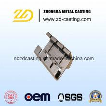 Hitzebeständiger Stahl durch Stanzen für Industrieofen
