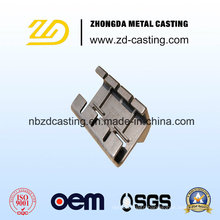 Heat Resistant Steel by Stamping for Industry Furnace