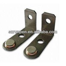 Doorbell Switch Parts