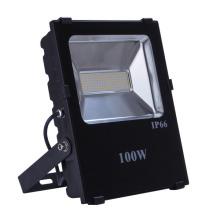 Flood LED Lamp 100W con SMD2835 LED