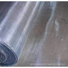 Galvanized Insect Protection Window Screen for Doors and Windows