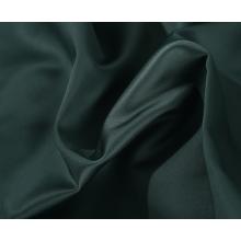 Satin Recycled Imitation Memory Fabric