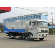 Dongfeng Tianjin Road Kehrmaschine, Bodenreinigungsmaschinen
